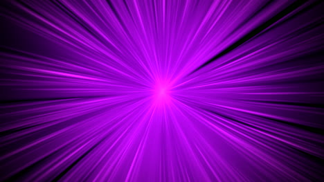 Abstract-motion-purple-lines-in-80s-style-3