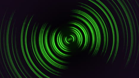 Abstract-motion-green-lines-with-noise-in-80s-style-2
