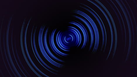 Looping-animation-retro-background-65