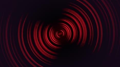 Looping-Animation-Retro-Background-66