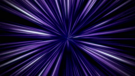 Abstract-motion-purple-lines-with-noise-in-80s-style-1