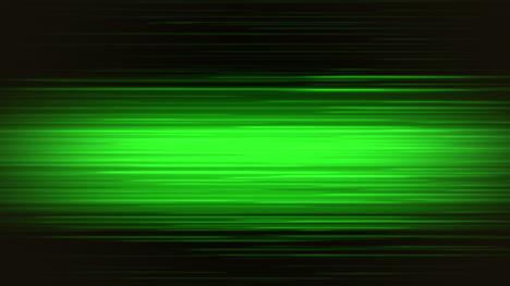 Looping-animation-retro-background-77