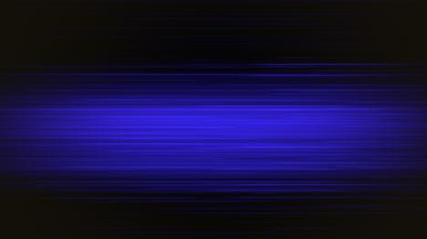 Looping-animation-retro-background-78