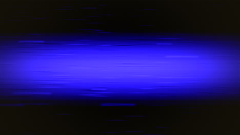 Abstract-motion-blue-lines-in-80s-style-12