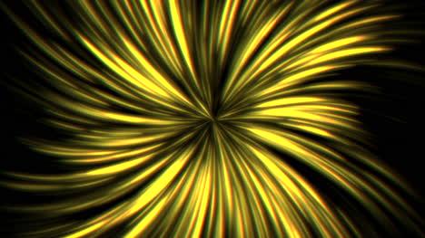 Looping-animation-retro-background-82