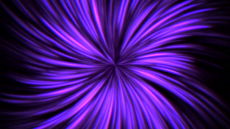 Abstract-motion-purple-spiral-lines-in-80s-style-1