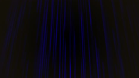 Abstract-motion-blue-lines-with-noise-in-80s-style-7