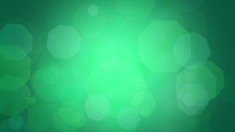 Bokeh-Abstracto-Y-Partículas-Cayendo-Con-Feliz-Año-Nuevo-Y-Feliz-Navidad