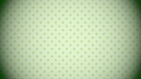 Movimiento-Tréboles-Verdes-Con-Patricks-Día-5