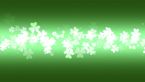 Motion-green-shamrocks-with-Saint-Patrick-Day-21