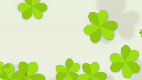 Motion-green-shamrocks-with-Saint-Patrick-Day-23