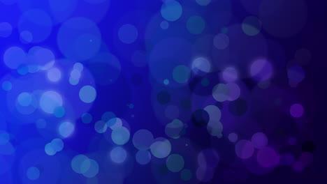 Bokeh-Abstracto-Y-Partículas-Cayendo-Con-Feliz-Año-Nuevo-Y-Feliz-Navidad-1