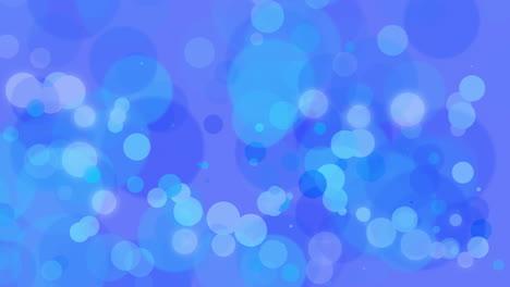 Bokeh-Abstracto-Y-Partículas-Cayendo-Con-Feliz-Año-Nuevo-Y-Feliz-Navidad-2