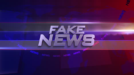 Animation-text-Fake-News-and-news-intro-graphic