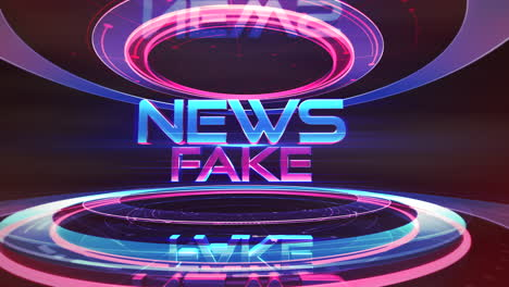 Text-Fake-News-and-news-intro-graphic-with-lines-1