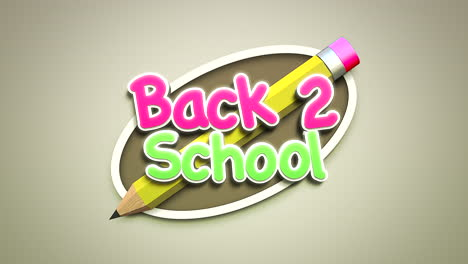 Closeup-text-Back-to-School-and-closeup-of-kids
