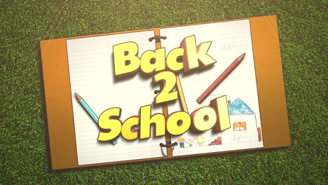 Closeup-text-Back-to-School-and-closeup-of-kids-1