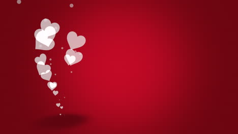 Valentines-day-shiny-background-Animation-romantic-heart-23