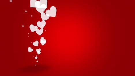 Dia-De-San-Valentin-Fondo-Brillante-Animacion-Corazon-Romantico-25