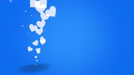 Valentines-day-shiny-background-Animation-romantic-heart-26