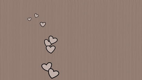 Valentines-day-shiny-background-Animation-romantic-heart-36
