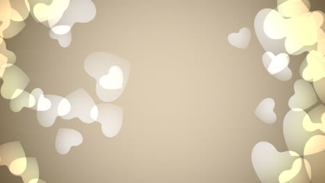 Valentines-day-shiny-background-Animation-romantic-heart-42