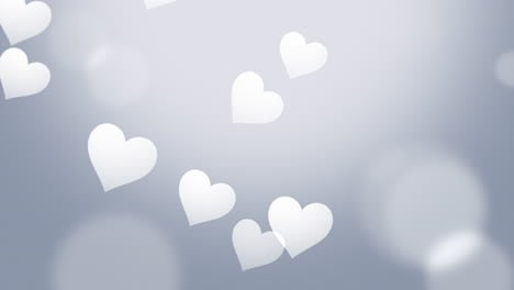 Valentines-day-shiny-background-Animation-romantic-heart-47