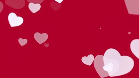 Valentines-day-shiny-background-Animation-romantic-heart-44