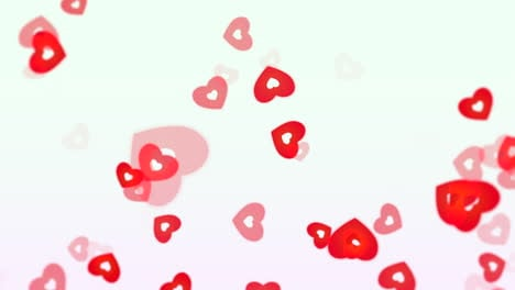 Valentines-day-shiny-background-Animation-romantic-heart-54