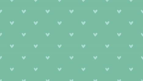 Valentines-day-shiny-background-Animation-romantic-heart-65