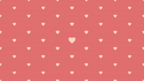 Valentines-day-shiny-background-Animation-romantic-heart-66