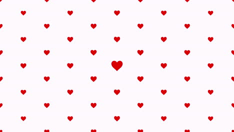 Valentines-day-shiny-background-Animation-romantic-heart-68