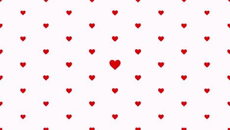 Dia-De-San-Valentin-Fondo-Brillante-Animacion-Corazon-Romantico-68