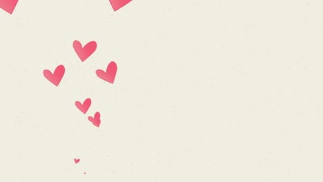 Dia-De-San-Valentin-Fondo-Brillante-Animacion-Corazon-Romantico-70