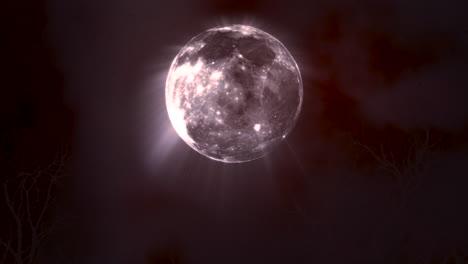 Fondo-De-Halloween-De-Animación-Mística-Con-Luna-Oscura-Y-Nubes-8