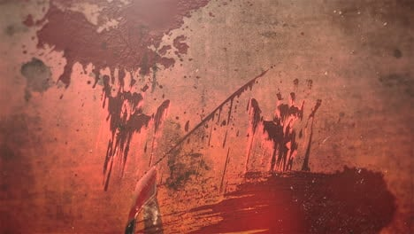 Fondo-De-Terror-Místico-Con-Sangre-Oscura-6