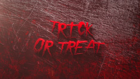 Trick-or-Treat-on-mystical-horror-background-with-dark-blood-1