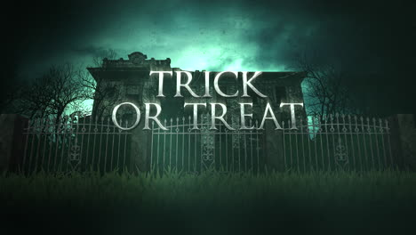 Trick-or-Treat-and-mystical-horror-background-with-the-house-and-moon-1