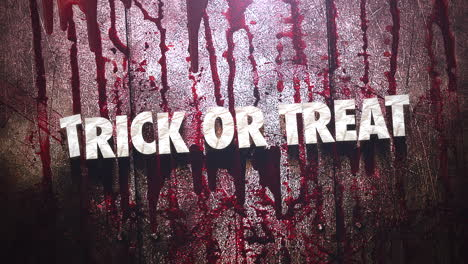 Trick-or-Treat-with-dark-blood-and-motion-camera