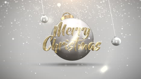 Merry-Christmas-text