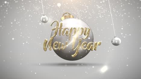 Feliz-Año-Nuevo-Texto