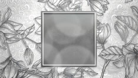 Primer-Marco-Vintage-Con-Movimiento-De-Flores-Con-Fondo-De-Boda-23