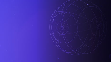 Movimiento-Forma-Geométrica-En-El-Espacio