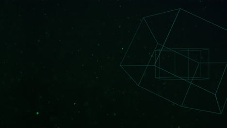 Movimiento-Forma-Geométrica-Abstracta-Con-Partículas-En-El-Espacio-14