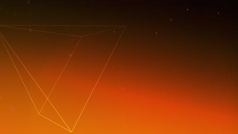 Movimiento-Forma-Geométrica-Abstracta-Con-Partículas-En-El-Espacio-20