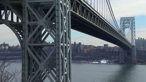 Gran-Angular-Del-Puente-George-Washington-Que-Conecta-Nueva-York-A-Nueva-Jersey-1