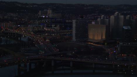 Pittsburgh-Pa-En-La-Noche-4