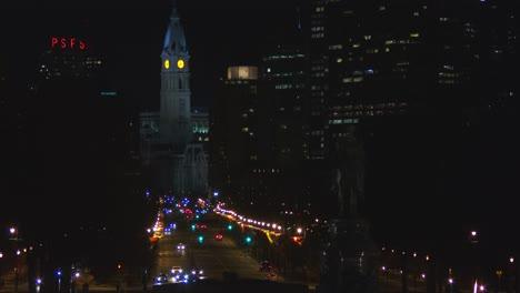 Night-scenes-in-the-city-of-Philadelphia