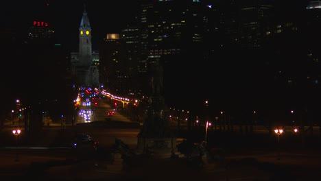 Night-scenes-in-the-city-of-Philadelphia-1