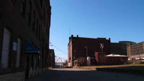 A-warehouse-district-in-an-industrial-part-of-St-Louis-Missouri
